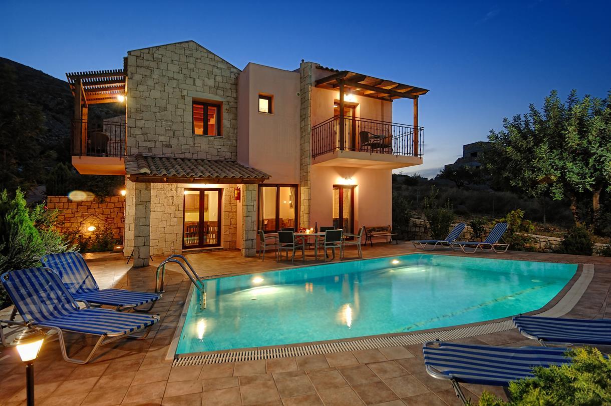 Marni village hotel apartments in koutouloufari crete suites koutouloufari villas hersonissos